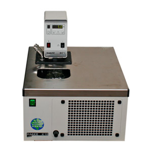 Cyrkulator Haake K15 (termostat)