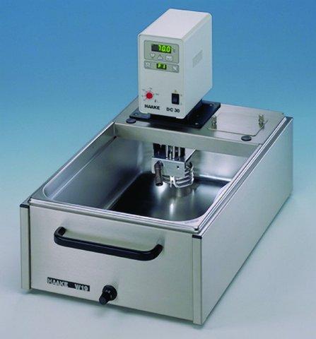 Cyrkulator Haake W13&DC5 (termostat)