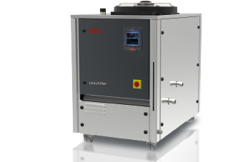 Cyrkulator Huber UC 020 (termostat)
