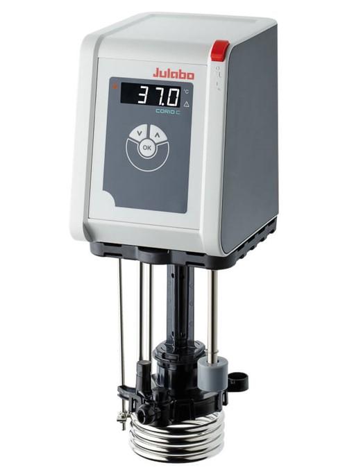 Cyrkulator Julabo (termostat)
