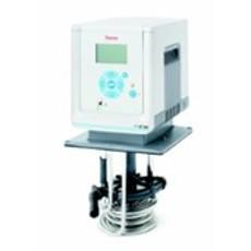 Cyrkulator Thermo Scientific Haake SC 100