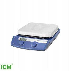 IKA C-MAG HS 10 Digital | Mieszadło Magnetyczne