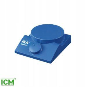 IKA topolino | Mieszadło Magnetyczne |